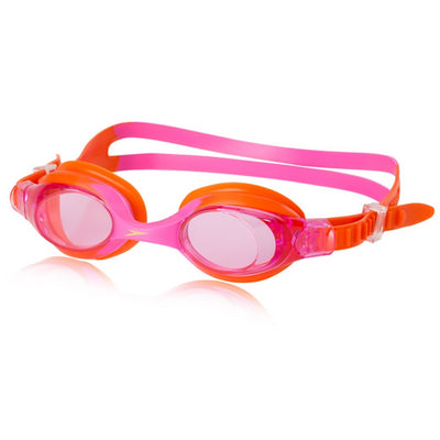Speedo Skoogles Goggles Youth