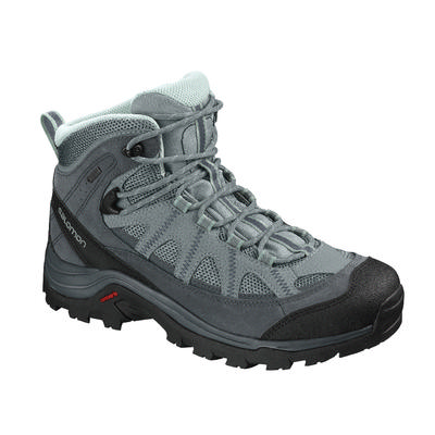Salomon Authentic LTR GTX Hiking Boots Women's