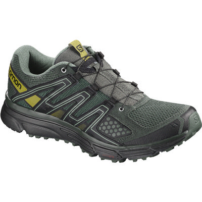 Salomon X-Mission 3 Running Shoes Men's