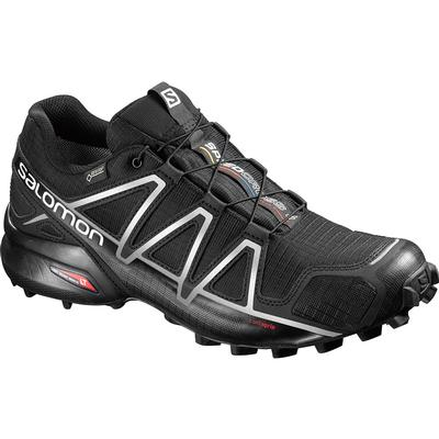 Salomon Speedcross 4 GTX Trail-Running Shoes Men's
