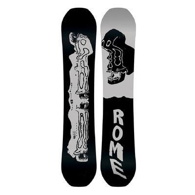 Rome Artifact Snowboard Men's