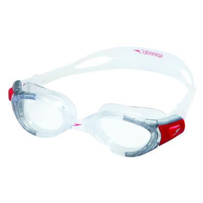 Speedo Futura Biofuse Goggles Adult