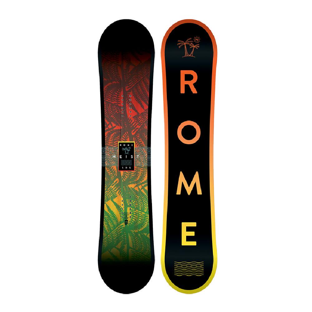Rome Heist Snowboard Women's