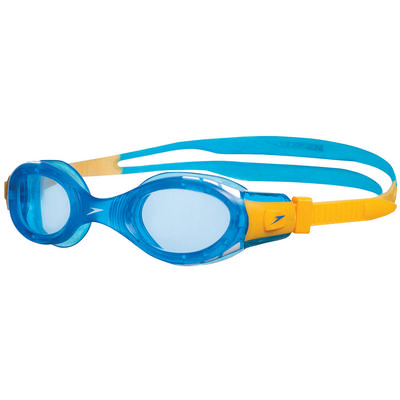 Speedo Junior Futura Biofuse Goggles Youth