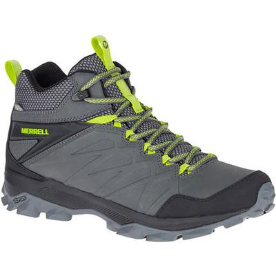 Merrell Thermo Freeze Mid Waterproof Shoes Men's