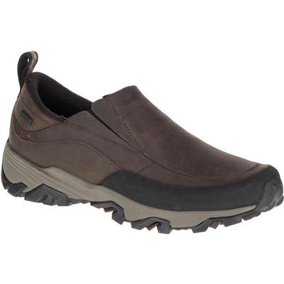 Merrell Coldpack Ice Moccasins Men's