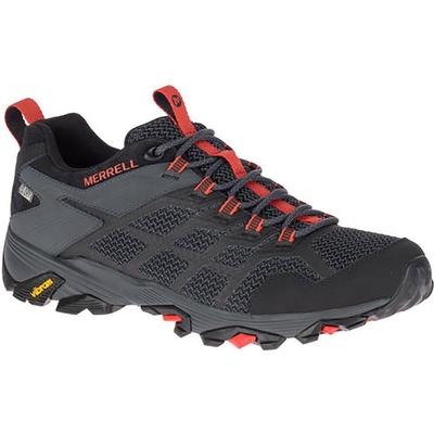 Merrell Moab FST 2 Waterproof Shoes Men's