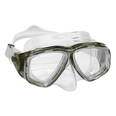 Speedo Adventure Mask Adult