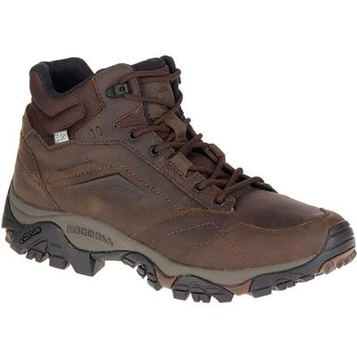 Merrell Moab Adventure Mid Waterproof Boots Men's