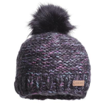 Screamer Milano Hat Girls'