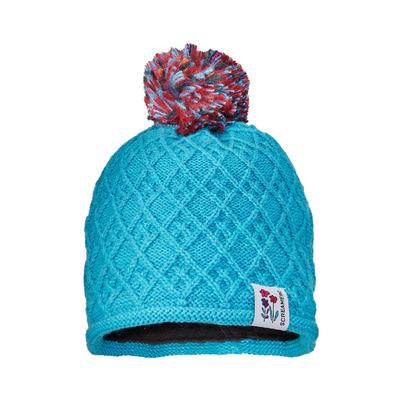 Screamer Suzie Hat Girls'
