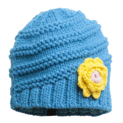 Screamer Annie Hat Girls'