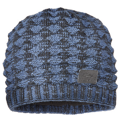 Screamer Mini Waffle Hat Boys'