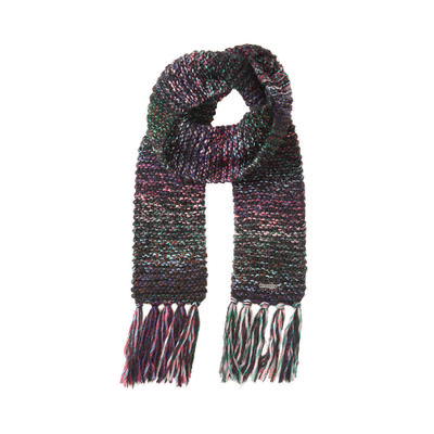Screamer Tapestry Scarf Women's
