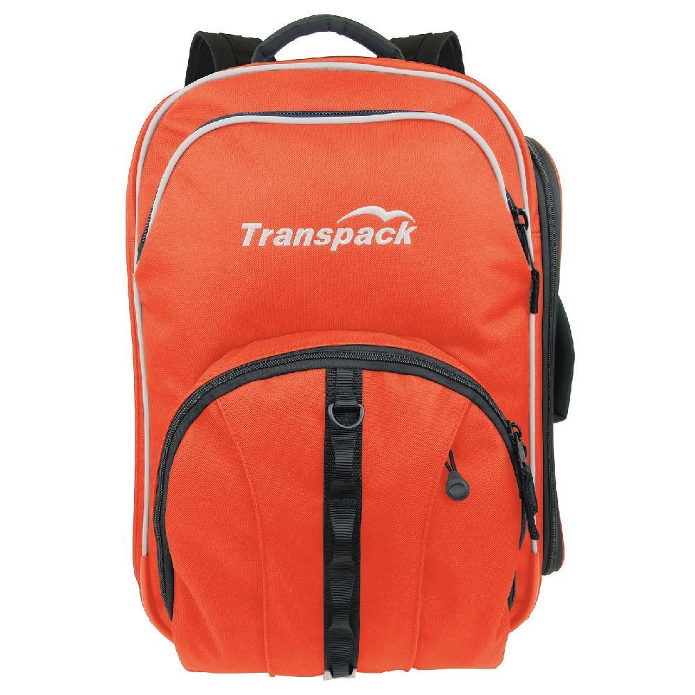 Transpack Boot Slinger Pro Boot Bag