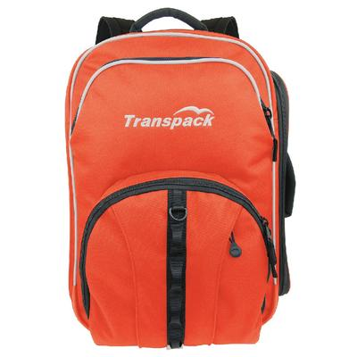 Transpack Boot Slinger Pro Boot Bag