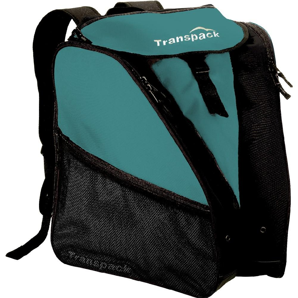Transpack Xtw Solid Boot Bag Women's