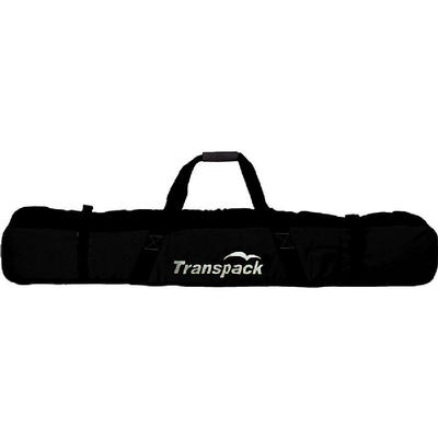 Transpack Snowboard Rolling Convertible Bag
