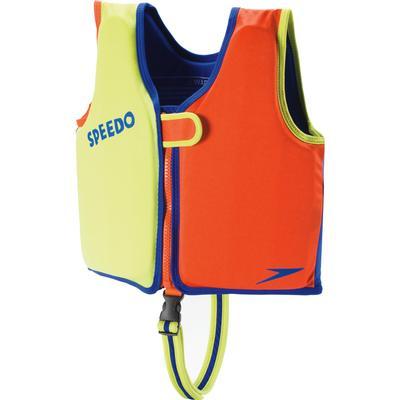 Speedo Begin To Swim Classic Swim Vest Kids'
