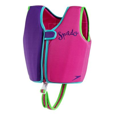 Speedo Classic Swim Vest Youth