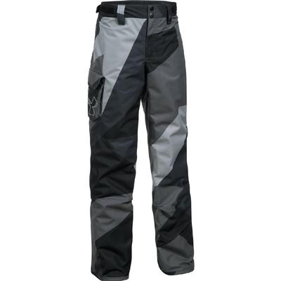 Under Armour Coldgear Infrared Chutes Insulated Pant Boys '