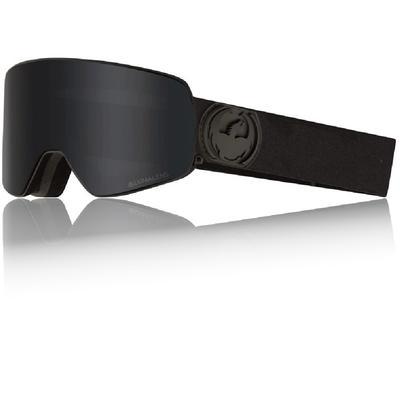 Dragon Alliance NFX2 Goggles