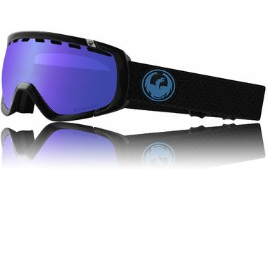 Dragon Alliance Rogue Goggles