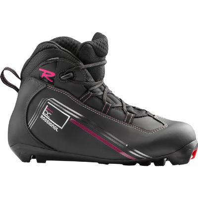 Rossignol X1 Touring Ski Boots Women's
