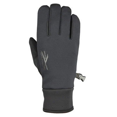 Seirus Xtreme All Weather Gloves Women's