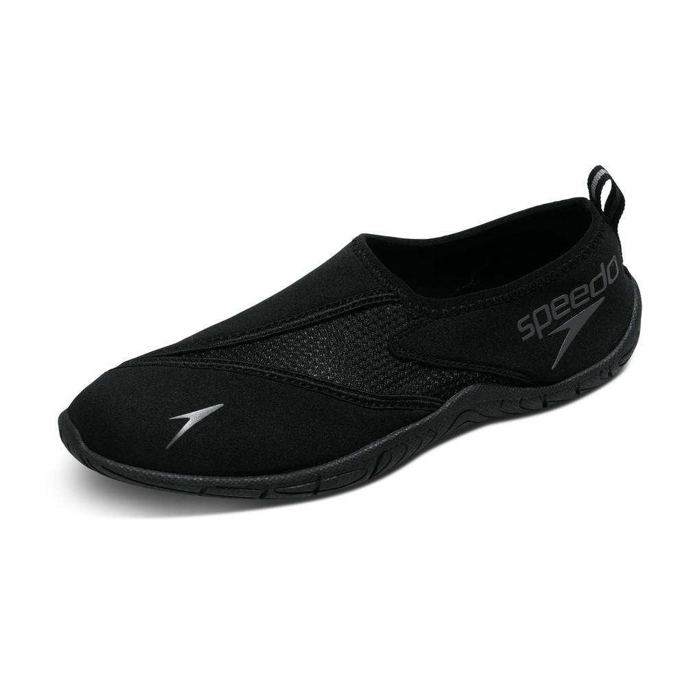 Speedo Surfwalker Pro 3.0 Water Shoes Men's