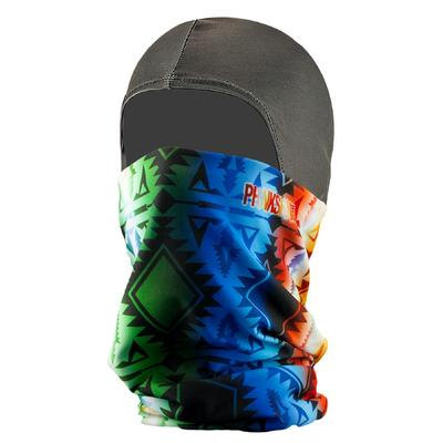 Phunkshun Thermal Ballerclava Fun Balaclava