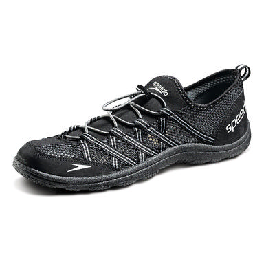 Speedo Seaside Lace 4.0 Water Shoes Men's