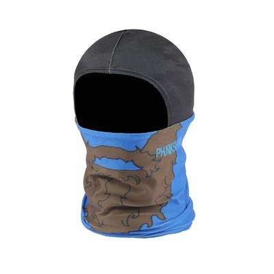 Phunkshun Thermal Ballerclava Balaclava Youth