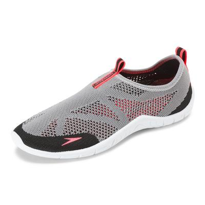 Speedo Surf Knit Water Shoes Women's