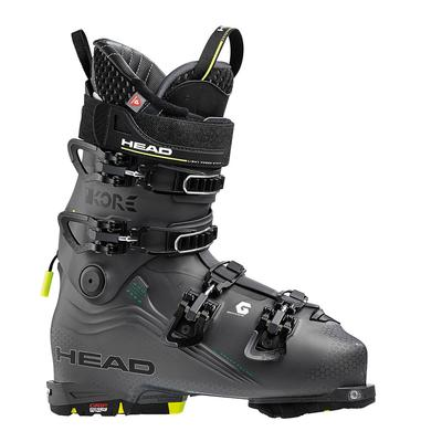 HEAD Kore 1 Ski Boots Men's