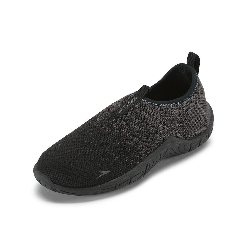 Speedo Surf Knit Water Shoes Kids '