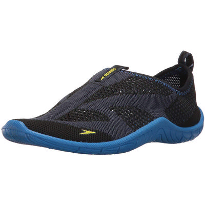 Speedo Surf Knit Water Shoes Youth