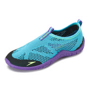 Speedo Surf Knit Water Shoes Kids' TEAL