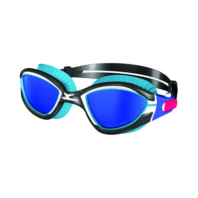 Speedo MDR 2.4 Polarized Goggles Adult