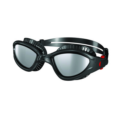 Speedo MDR 2.4 Polarized Goggles