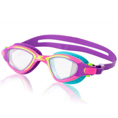 Speedo Junior MDR 2.4 Goggles Youth