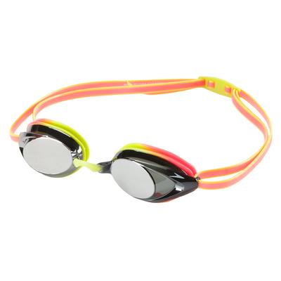 Speedo Vanquiser 2.0 Mirror Goggles Adult