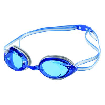 Speedo Vanquiser 2.0 Goggles Adult