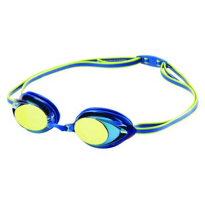 Speedo Jr. Vanquisher 2.0 Mirror Goggle