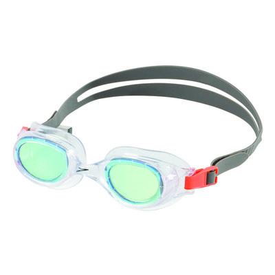 Speedo Hydrospex Classic Mirror Goggles Adult