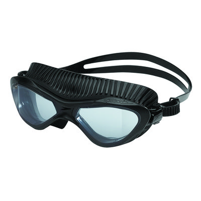 Speedo Caliber Masks Adult