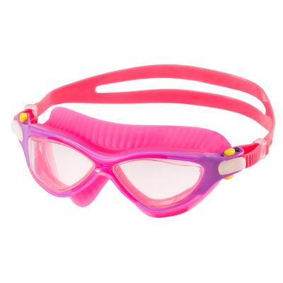 Speedo Junior Caliber Masks Youth
