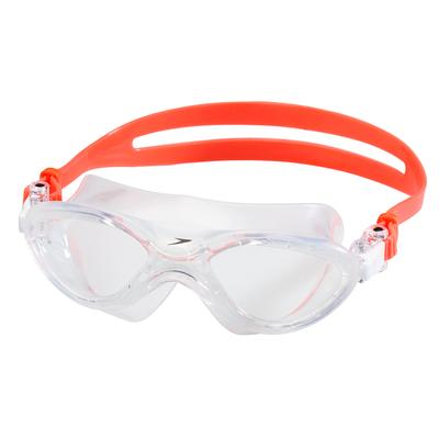 Speedo Junior Hydrospex Classic Masks Youth