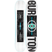Burton Process Smalls Snowboard Boys'