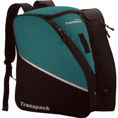 Transpack Edge Backpack